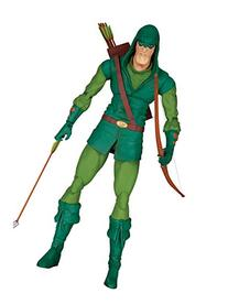 DC Collectibles DC Comics Icons: Green Arrow The Longbow