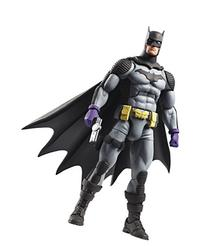 DC Comics Multiverse Batman Zero Year Action Figure