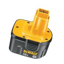 Dewalt XRP DC9071 Hardware Tool Battery - Proprietary -