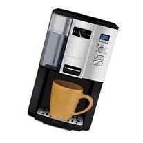 Cuisinart DCC-3000FR 12 Cup Coffee on Demand Programmable