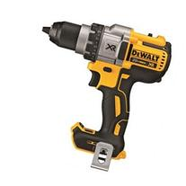 Dewalt DCD991B 20V MAX XR Cordless Lithium-Ion Brushless 3-