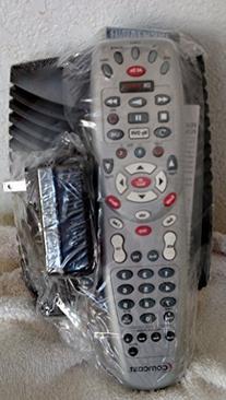 Motorola Dct700/us Digital Cable Converter