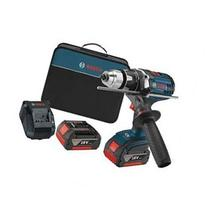 Bosch DDH181X-01 18V Cordless Lithium-Ion 1/2 in. Brute