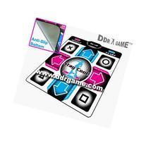 Dance Dance Revolution DDRgame non-slip PS1 / PS2 dance Pad