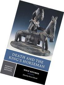 Death & King's Horseman Nce Pa