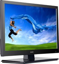 RCA DECG22DR 22-Inch Class LED Full HDTV AC/DC Power DVD
