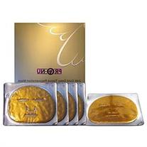 Pro-nu Spa Quality 24k Karat Gold Deep Tissue Rejuvenation