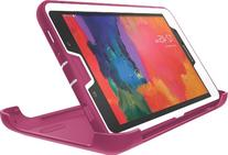OtterBox Defender Series for Samsung Galaxy Tab Pro