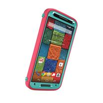 OtterBox Defender Series Case for Moto X