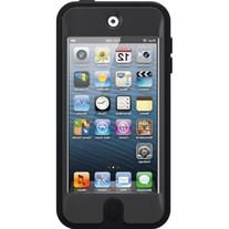 OtterBox 77-25108 Defender Series Case for Apple iPod Touch