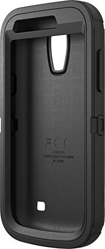 Otterbox 77-31576 Samsung Galaxy S4 Mini Defender Series