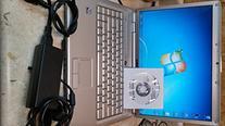 Dell Inspiron 1525 2.0ghz Processor 3.0gb Ram