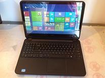 Dell Inspiron 15-3521 TouchScreen 320 GB - Intel i3 3217U 1.