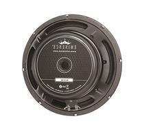 "Eminence American Standard Delta-10A 10"" Pro Audio Speaker,"