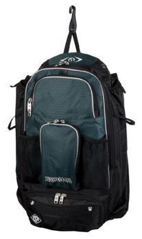 Diamond BPack Baseball/Softball Backpack