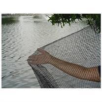 DEWITT 14' x 14' Deluxe Pond Netting