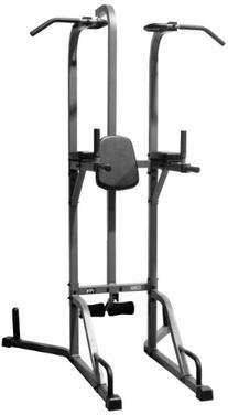 Xmark Deluxe Tower And Heavy Bag Stand Xm 2842