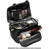 UOKOO Camera Case