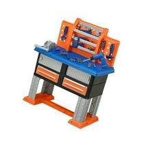 38 Piece Deluxe Workbench
