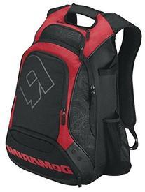 Wilson Sports DeMarini NVS Backpack SCN