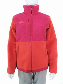 The North Face Denali Jacket Women's Recycled Coastline Blue