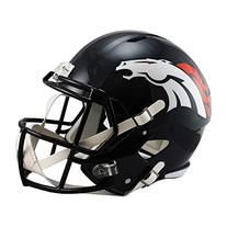 Riddell NFL New England Patriots Full Size Replica Speed