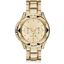 Karl Lagerfeld Designer Women's Watches Karl 7 Iconic Unisex