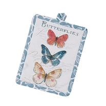 Kay Dee Designs R3502 My Garden Journal Butterfly Garden