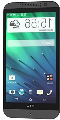 Htc Desire 510 Cricket Smartphone 4g LTE