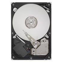 Seagate Desktop HDD 3TB 7200RPM SATA 6 Gb/s 64MB Cache 3.5