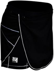 DeSoto Women's Carrera Tri Short with Skirt - 2015