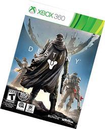 Destiny - Standard Edition - Xbox 360