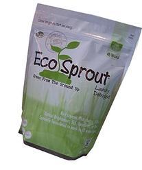 Eco Sprout Detergent 48 oz. - Lavender / Chamomile