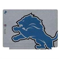 Detroit Lions Sp4 Cover - QC7-00144