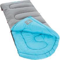Coleman Dexter Point 30 Contoured Sleeping Bag