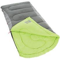 Coleman Dexter Point 40 Contoured Sleeping Bag