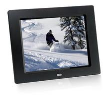 df810v1 8-Inch Digital Picture Frame
