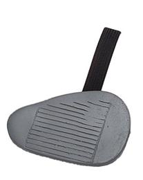 ProActive Sports DFW001 Foot Wedge
