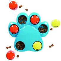 Outward Hound Paw Hide Interactive Doy Toy Puzzle for Dogs