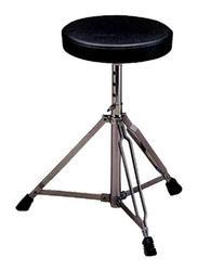 CODA DH-207 200 Series Student Drum Throne