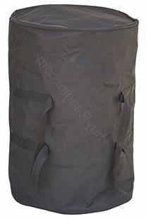 MAHARAJA Dhol Bag - 27 Inches - Padded Gig Bag