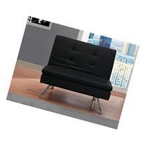 DHP Chelsea Convertible Chair