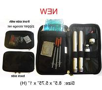 Chill Pack Diabetic/Medication Cooler Travel Case for