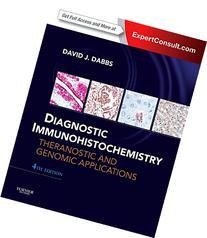 Diagnostic Immunohistochemistry: Theranostic and Genomic