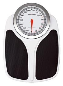 Health o meter Oversized Dial Scale with Easy to Read