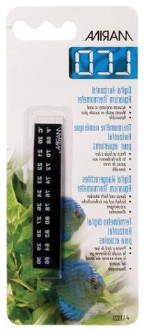 "Marina "" Diameterolphin"", 68 to 86-Degree Fahrenheit / 20 to"