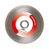 MK Diamond 140277 MK-404CR 4-Inch Dry Cutting Continuous Rim