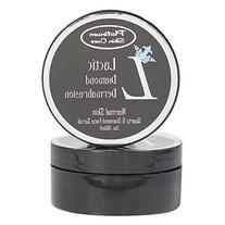 Diamond Dermabrasion Polishing Cream with Lactic acid