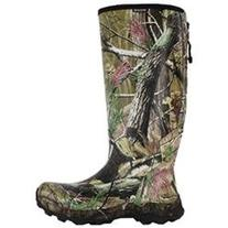 Bogs Diamondback Boot Realtree Size 9