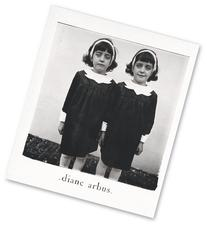 Diane Arbus: An Aperture Monograph: Fortieth-Anniversary